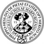 Logo of Medizinische Psychologie
